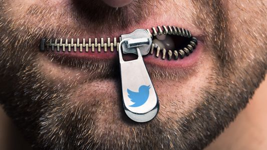Twitter accelerates BAN of independent journalists as Big Tech's war on truth goes on steroids