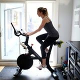 How Does the New Peloton Bike+ Compare to the Original At-Home Bike?
