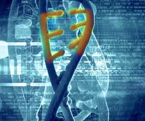 Population-based Screening For Cancer Gene Helps Cut Down Treatment Cost