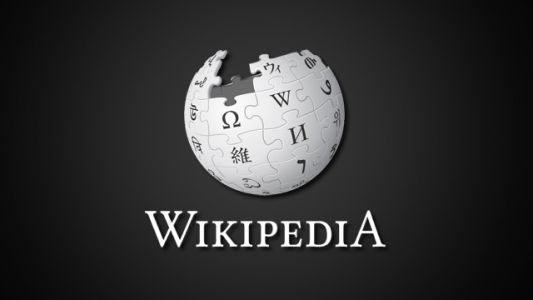Wikipedia allows Democrats to write their own pages filled with marketing hype, while conservatives and Trump supporters are subjected to coordinated, malicious smearing