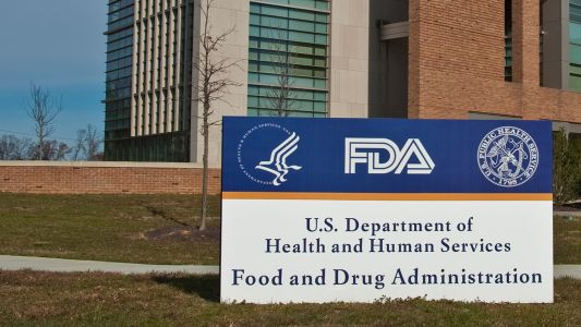 The Stakes of an FDA Probe on New Alzheimer's Drug
