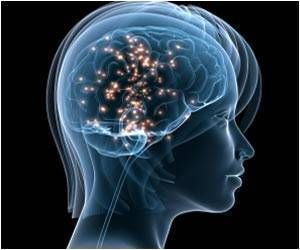 Herpes - A Risk for Alzheimer's Disease