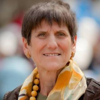 Rep. DeLauro says she's had enough with FDA's delays in water quality enforcement