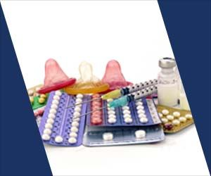 New Women Contraceptive Product Developed