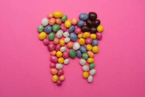 5 Easy but Effective Ways to Tame a Sweet Tooth and Reduce Dietary Sugar
