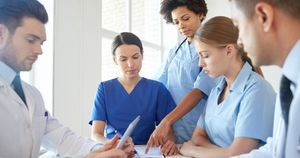 AHA/ACC report on ethics, professionalism in CV care focuses on inclusion, wellness