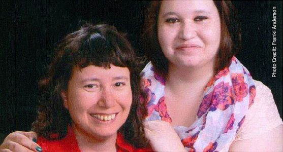 A Mother's Story: Flu Killed Daughter in Two Days