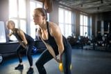 10-Minute CrossFit Workouts to Build Lean Muscle - 13 Workouts All in 1 Place