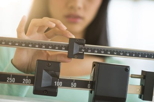 Why You're Not Losing Weight Despite Exercising Every Day