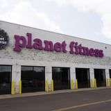 Planet Fitness Advises 200 People to Quarantine After Member Tests Positive For COVID-19