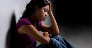 Childhood adversities increase suicidality risk among youths from disadvantaged contexts