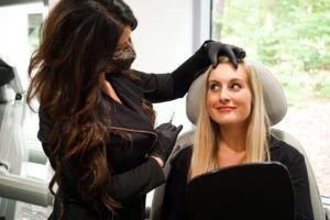Black Friday Botox and Fillers: Combine to Prepare for the Holidays