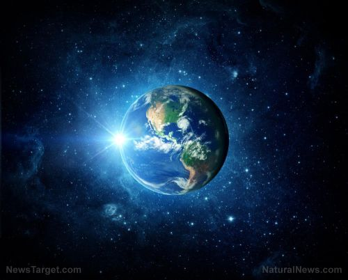 The ten most dangerous threats to humanity that must be defeated for us to live as free, conscious beings - part two
