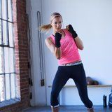 I Put Under Armour's Gear to the Sweat Test So You Don't Have To