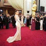 How Jennifer Lopez Inspired Me to Love My Body, Curves and All