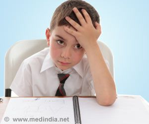 Managing Children's Back-to-School Anxiety During COVID-19 Pandemic