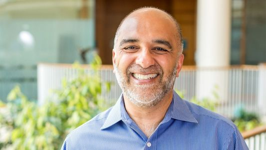 Q&A: Talking Health IT With Micky Tripathi