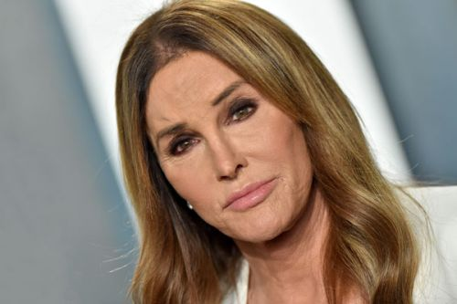 Actually, Caitlyn Jenner, Your Opinion About Trans Athletes Is Irrelevant