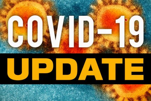 COVID-19 Update: 'Concern' Over HCQ Study; Delirium in the ICU; First Canine Case in U.S
