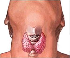 Elderly Patients With Hypothyroidism Face High Risk of Death