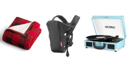 10 Gifts For The Hipster New Dad In Your Life
