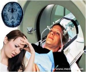 CT Scans may Heighten the Risk of Brain Cancer