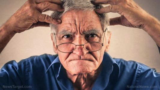 Supplements that may alleviate certain symptoms of Parkinson's