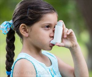 Cannabis-Allergic Child Experience Asthma Symptoms on Secondhand Marijuana Exposure