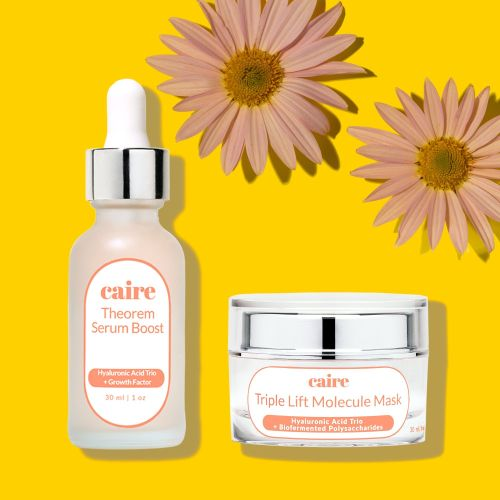 """This """"Magic Elixir"""" Is My Skincare Must-Have Now That I'm Over 40"""
