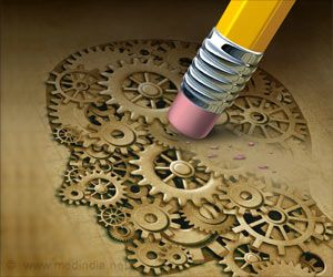 Illiteracy Linked to Dementia Risk