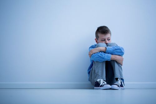 School Shootings and Lockdowns: How do Kids Cope?