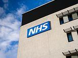 Patients discharged from hospital early to create more capacity told NOT to contact their GP