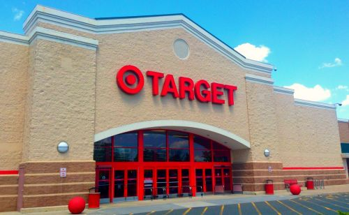 Leftist journalist is triggered at Target, goes off on young woman then called police over a toothbrush