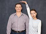 Taller people may be more genetically at risk of an irregular heartbeat