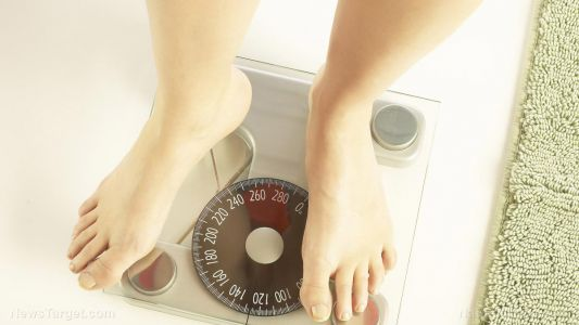 Breast cancer risk skyrockets when you gain weight