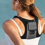 I've Run For 10 Years and Finally Found the Right Way to Carry My Phone - For $20 on Amazon