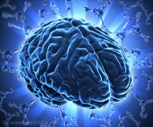 Link Between PTSD and Stroke Risk in Young Adults Discovered