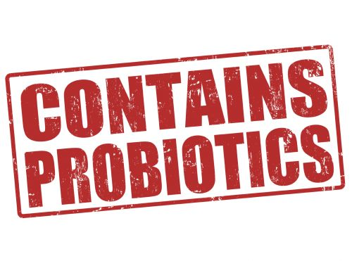 Is more data needed to determine the safety of probiotics and prebiotics?