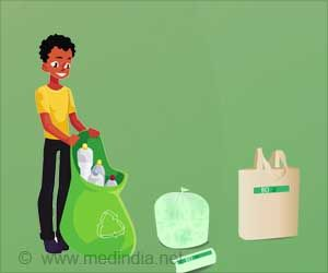Do Not to Use Plastic: TN Pollution Control Board