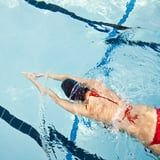 Swimming or Running? Here's the Type of Cardio an Expert Wants You to Do to Lose Weight