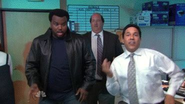 100+ Iconic Quotes From 'The Office' That Will Make All The Dunderheads LOL