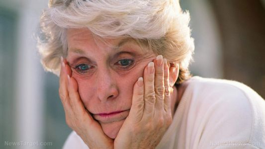 Poor sleep is NOT just part of growing older: Experts encourage non-medical intervention