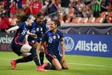 Will the USWNT Grab Gold in Tokyo? 7 Olympic Soccer Predictions to Prepare You For Kickoff