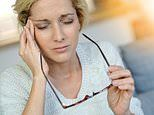 Middle-aged people will be more ill and for LONGER than baby boomers, major new study suggests