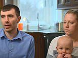 New parents slapped with surprise $4K bill for out-of-network anesthesiologist