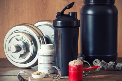 Fighting non-compliance: ESSNA upping the ante on sports nutrition rule breakers