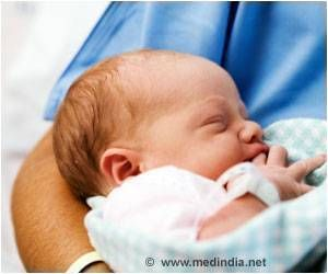 Circumcision In Infants Linked to Emotional Instability