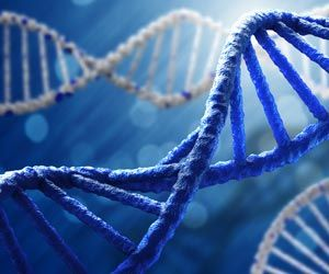New Gene Expression Mechanism With Possible Role in Human Cancers Discovered