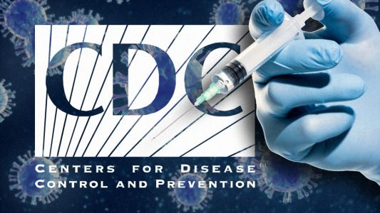 Yale doctor calls out CDC for committing wide scale medical fraud and hiding covid cases among the vaccinated