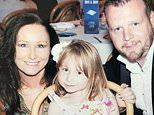 Mother, 51, suffered severe headaches after developing a milk intolerance from the MENOPAUSE